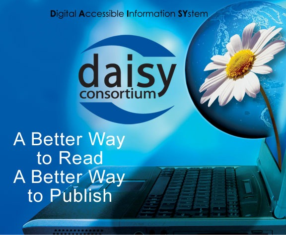 Daisy_for_all