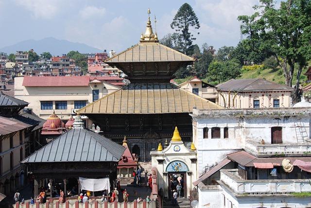 Pokhara_Kathmandu_Nepal