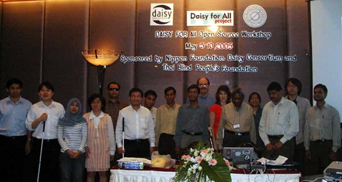 workshop-3-group_thai_daisy