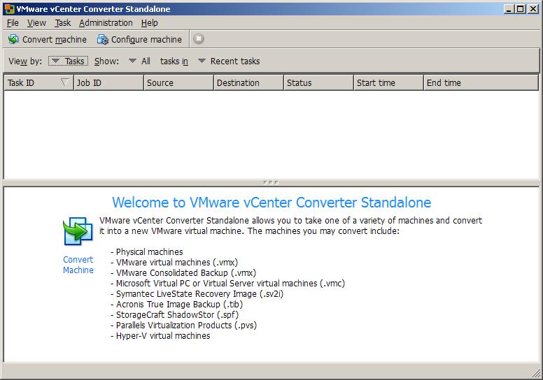 VMwareConverterStandalone1