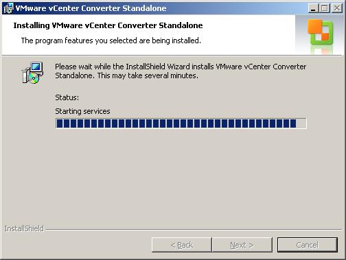 VMwareConverterStandalone