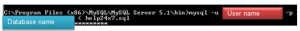 Backup_MySQLShell