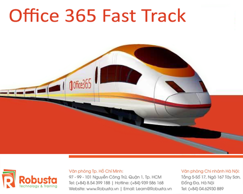 Office-365-Fast-Track