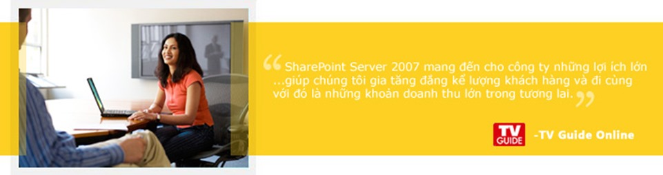 sharepoint_Top_page