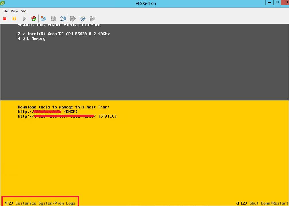 SSH_enabledESXi55_2