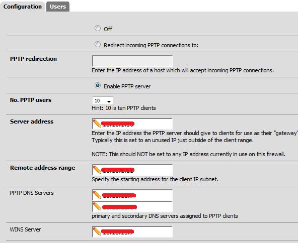 VPN_PPTP2